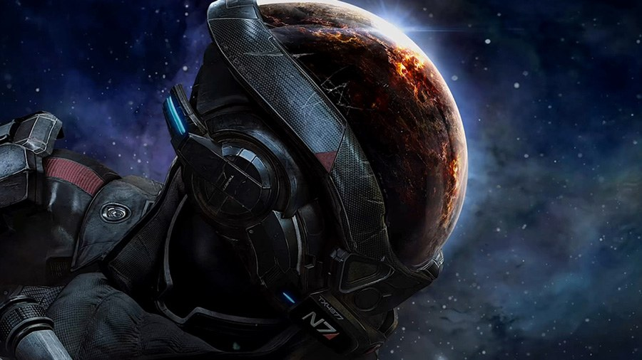 games-mea-pic1