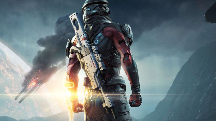 games-mea-pic2