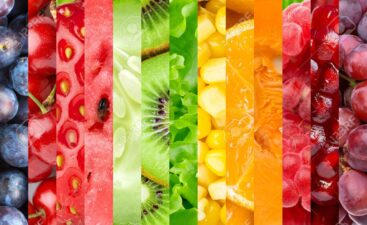 40705189-healthy-food-background-collection-with-color-fruits-berries-and-vegetables